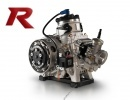 Modena Engine KK1-R
