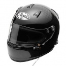 Шлем ARAI GP-6RC