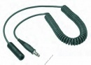 Extension cable, Sparco