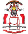 FIGHTER ROTAX